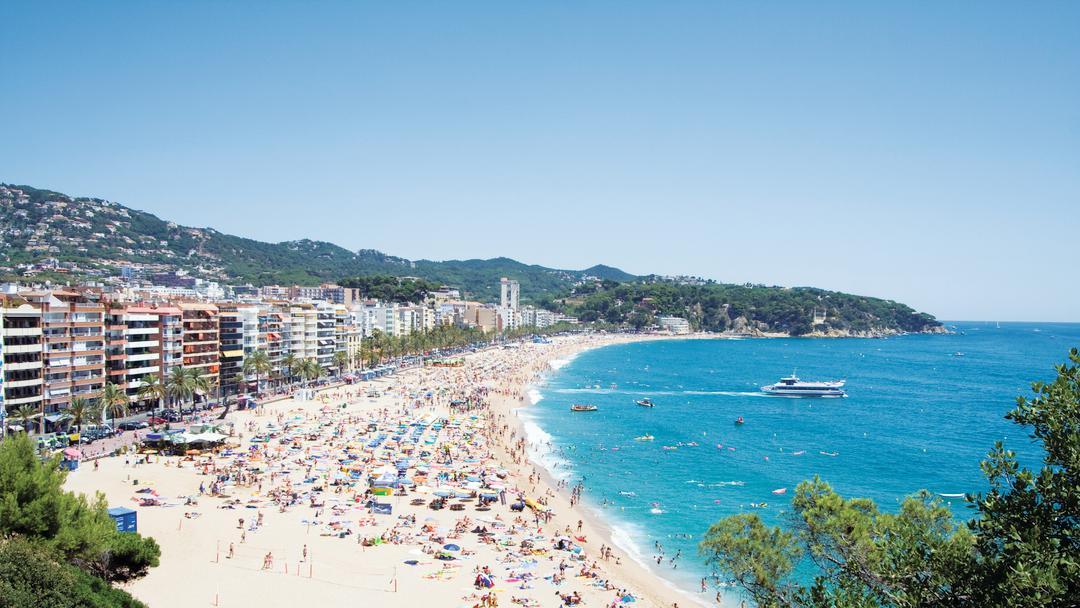 Lloret-de-mar-Beach_2